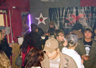 jig-records-party2_07_01