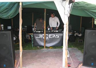 maennertag2008jiggers